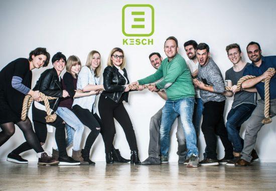 KESCH Pack