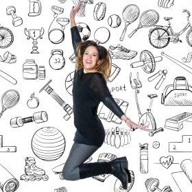 Mag. Michaela Plank - Event- & Promotionmanagement