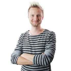SebastianEdelhofer